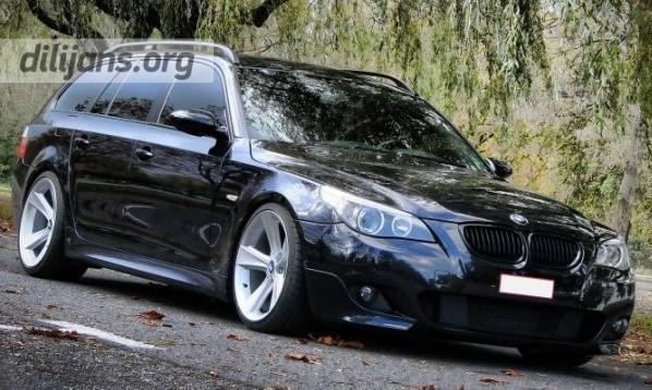 Диски BMW D128