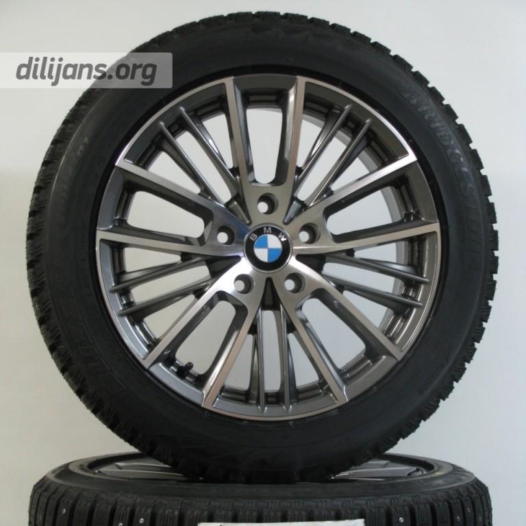 Диски BMW D171