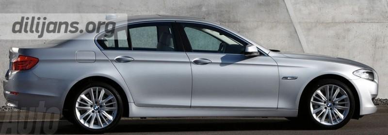 Диски BMW B86