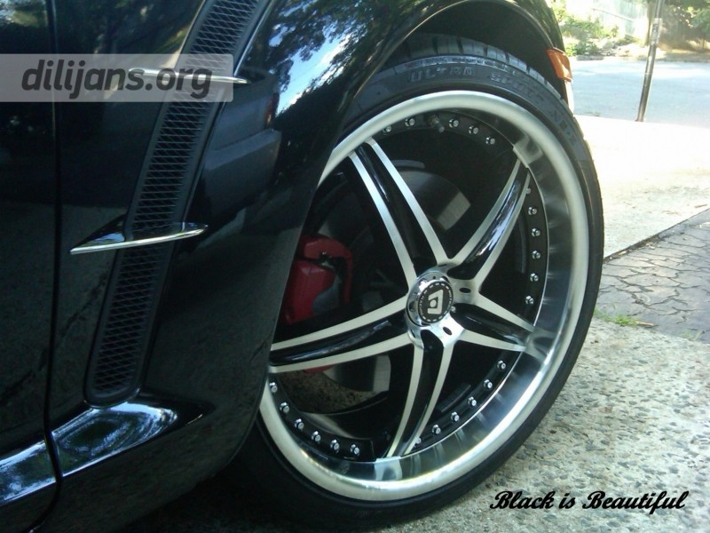 диски Motegi Racing MR107