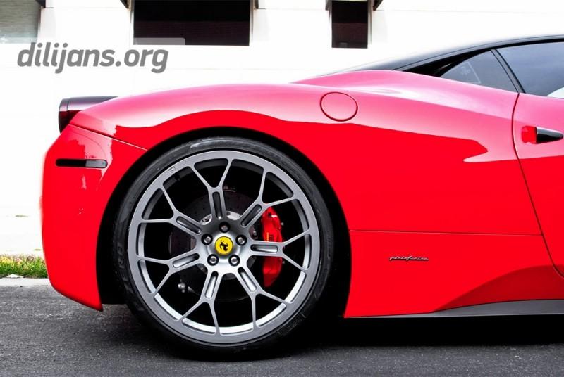 диски Motegi Racing MR120