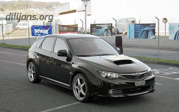 Диски OZ Racing CRONO HLT
