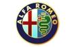 Replica ALFA ROMEO