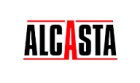 Alcasta