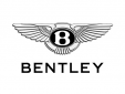 Replica BENTLEY