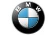 Replica BMW