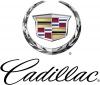 Replica CADILLAC