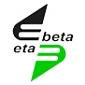 реплика EtaBeta