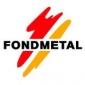 Fondmetall