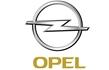 Replica OPEL