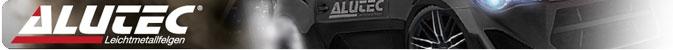 Каталог литых дисков Alutec