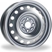 диски ARRIVO AR015