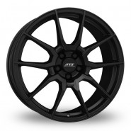 Фото диска ATS Racelight Racing Black