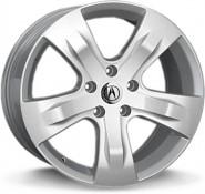 диски Acura AC1