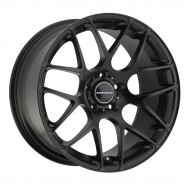 Фото диска Avant Garde Wheels M310