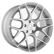 Фото диска Avant Garde Wheels M590