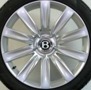 диски BENTLEY D808