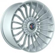 Фото диска BMW Alpina F2986 8.5x19 5/120 ET14 DIA 72.6 S