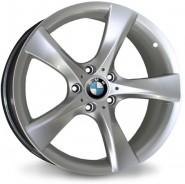 Фото диска BMW B 0552
