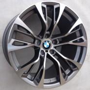 Фото диска BMW B 11793
