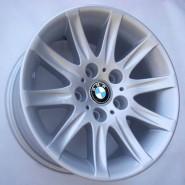 Фото диска BMW B 191