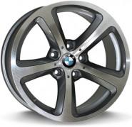 Фото диска BMW B 371