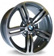 Фото диска BMW B 496 (B58)