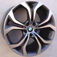 Фото диска BMW B 5011
