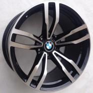 Фото диска BMW B 5036