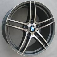 Фото диска BMW B 5371
