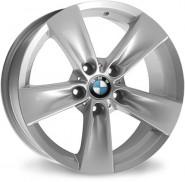 Фото диска BMW B 577 (B67)