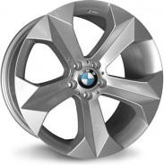Фото диска BMW B 579