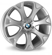 Фото диска BMW B 722 (B75)
