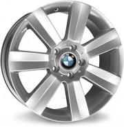 Фото диска BMW B 725