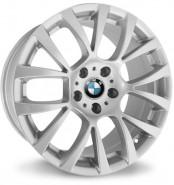 Фото диска BMW B 731