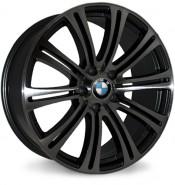 Фото диска BMW B 860 (B84)