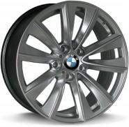 Фото диска BMW B 990