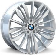 Фото диска BMW B101