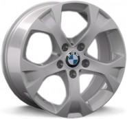 Фото диска BMW B104