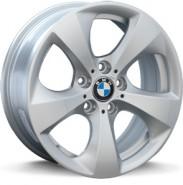 Фото диска BMW B107