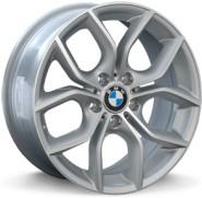 Фото диска BMW B108