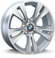 Фото диска BMW B109