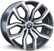 Фото диска BMW B110