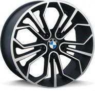 Фото диска BMW B112