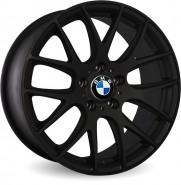 Фото диска BMW B113
