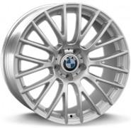 Фото диска BMW B115