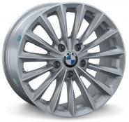 Фото диска BMW B118 8x17 5/120 ET43 DIA 72.6 SF