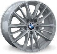 Фото диска BMW B120