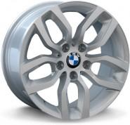 Фото диска BMW B122