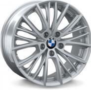 Фото диска BMW B127